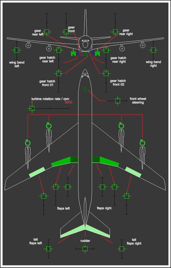 airplane_rig_01