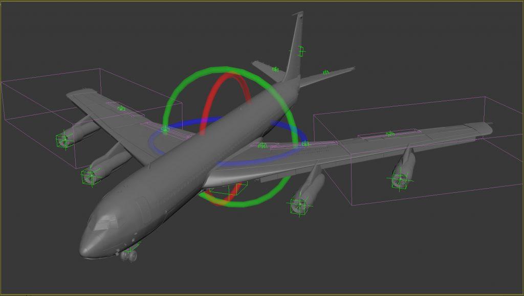 airplane_rig_02