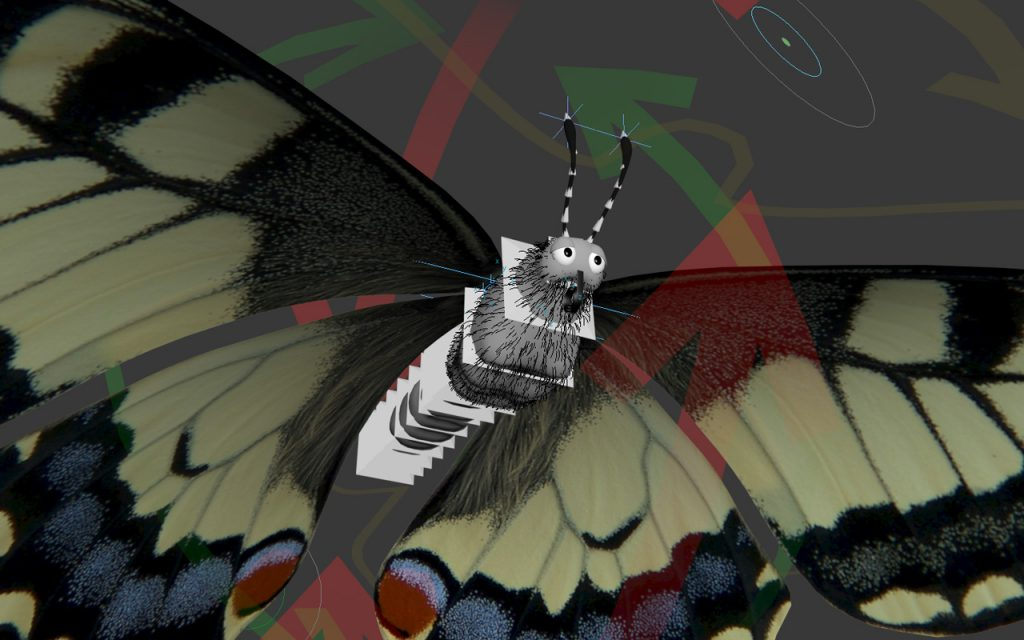 butterfly_rig_02